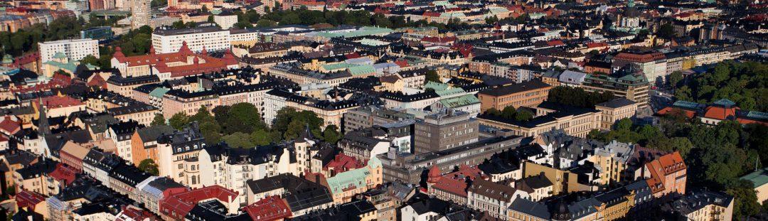 flygbild-norrmalm-stockholm-city
