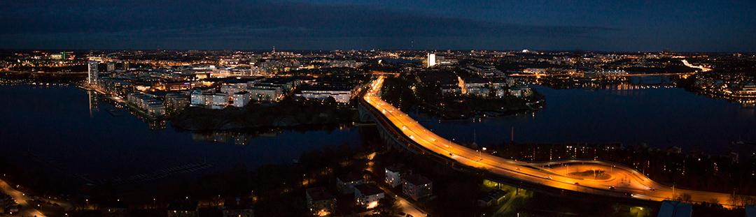 flygfoto_stockholm_natt