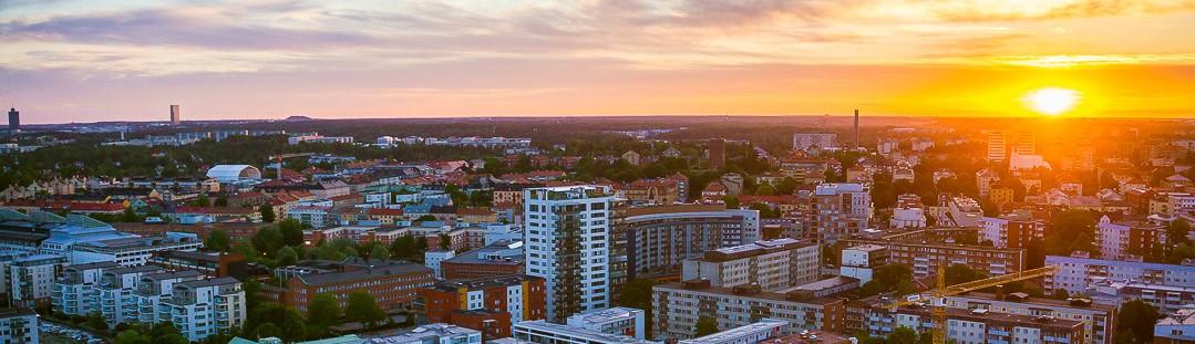 dronarfoto Sunbyberg