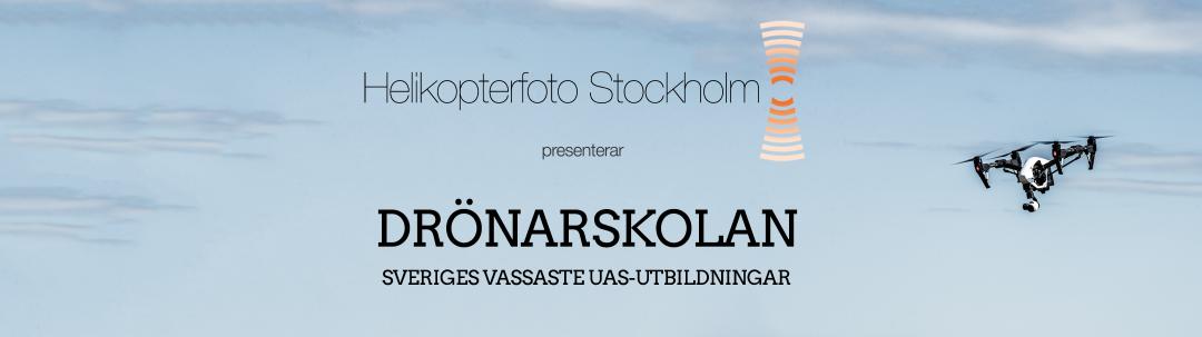 drönar-utbildning-i-Stockholm