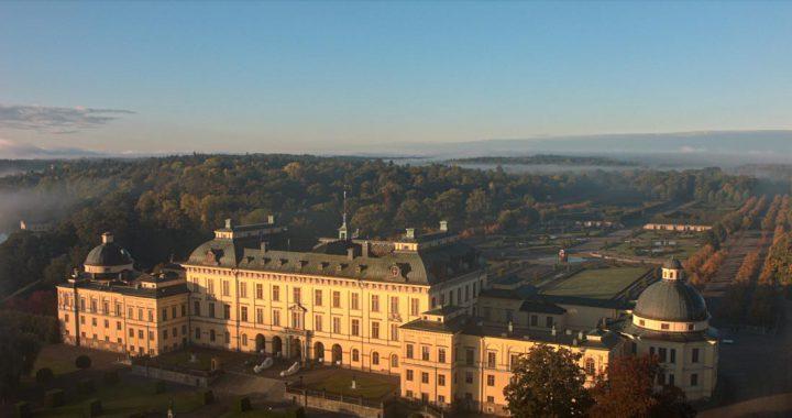 drönarfoto-drottningholm