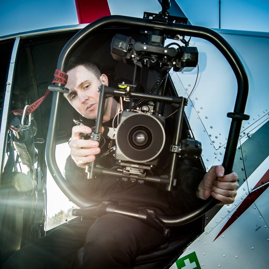 helikopter-filma-alexa