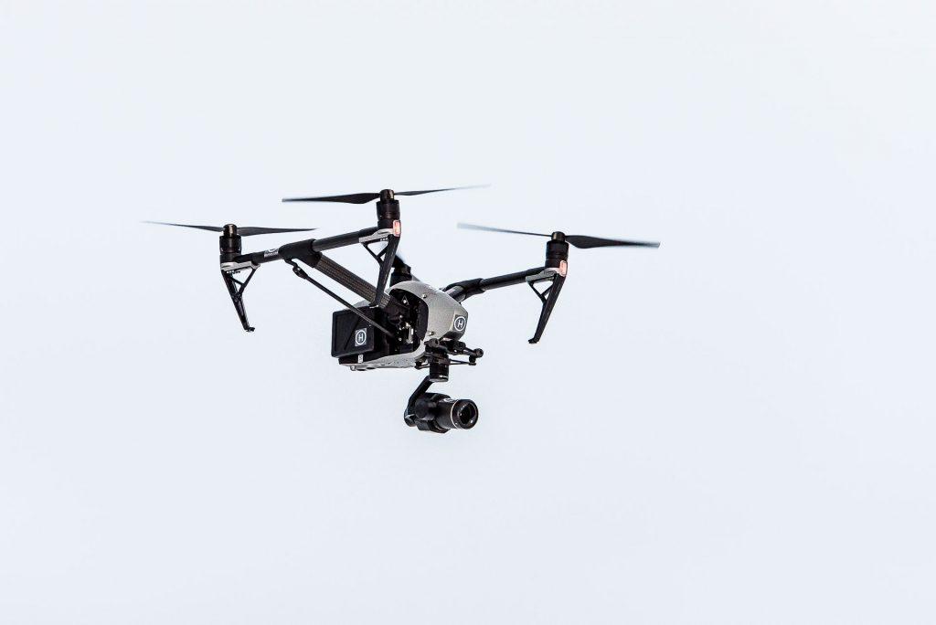 dronarfilm-umea