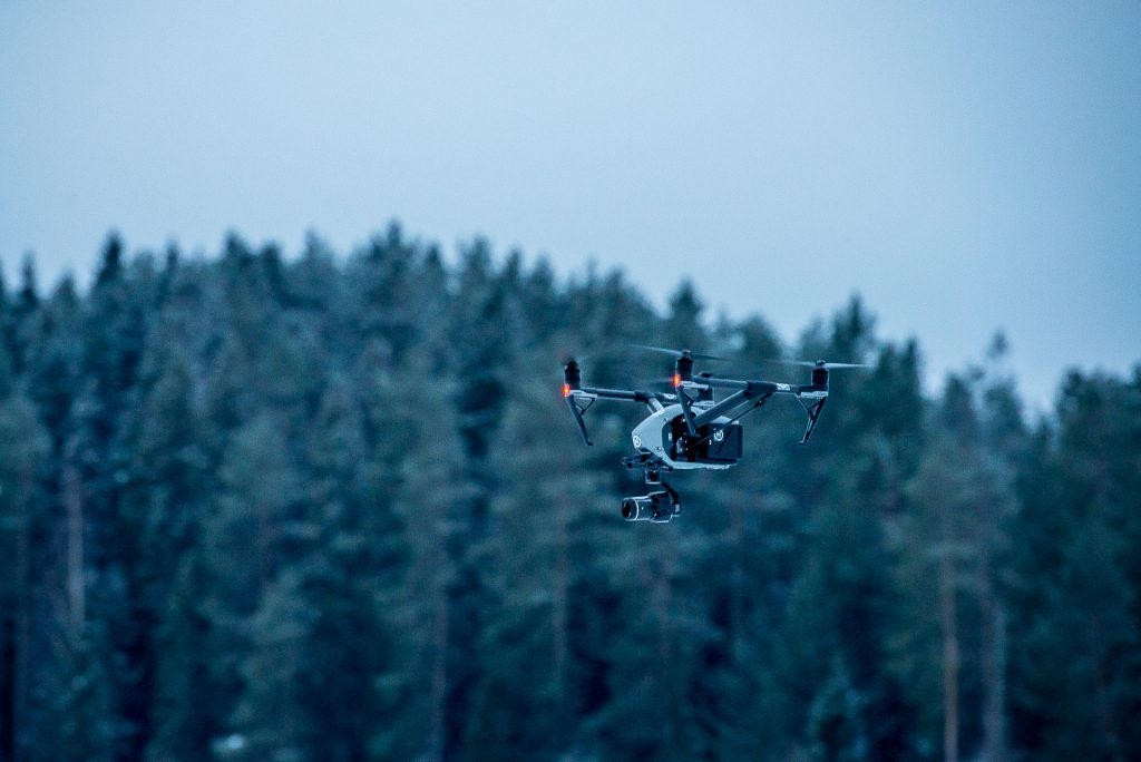 dronarfilm-alexa