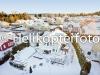 Flygbild_Sandudden_Ekero?_vinter.jpg