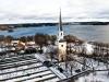flygfoto-av-ekero-kyrka