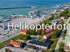 flygfoto o?ver Hamnhotellet, Visby, Gotland.jpg