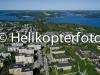 flygfoto_fo?rort_va?rberg_stockholm.jpg