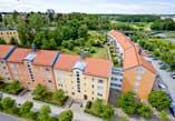 flygfoto Blackeberg