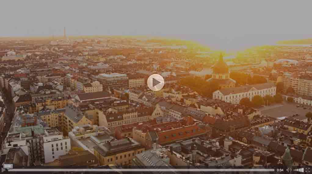 drone-footage-Scandinavia
