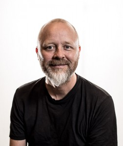 flygfotograf Erik Hugoson