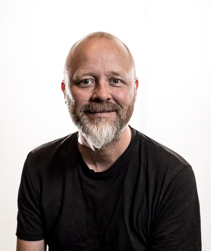 flygfotograf-Erik-Hugoson