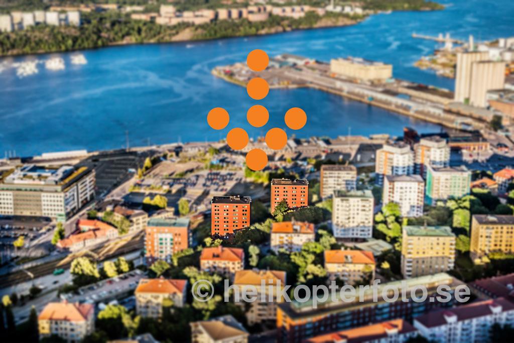 flygbild-över-gärdet-stockholm