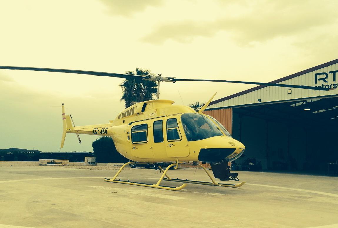 Flygfilm-från-helikopter
