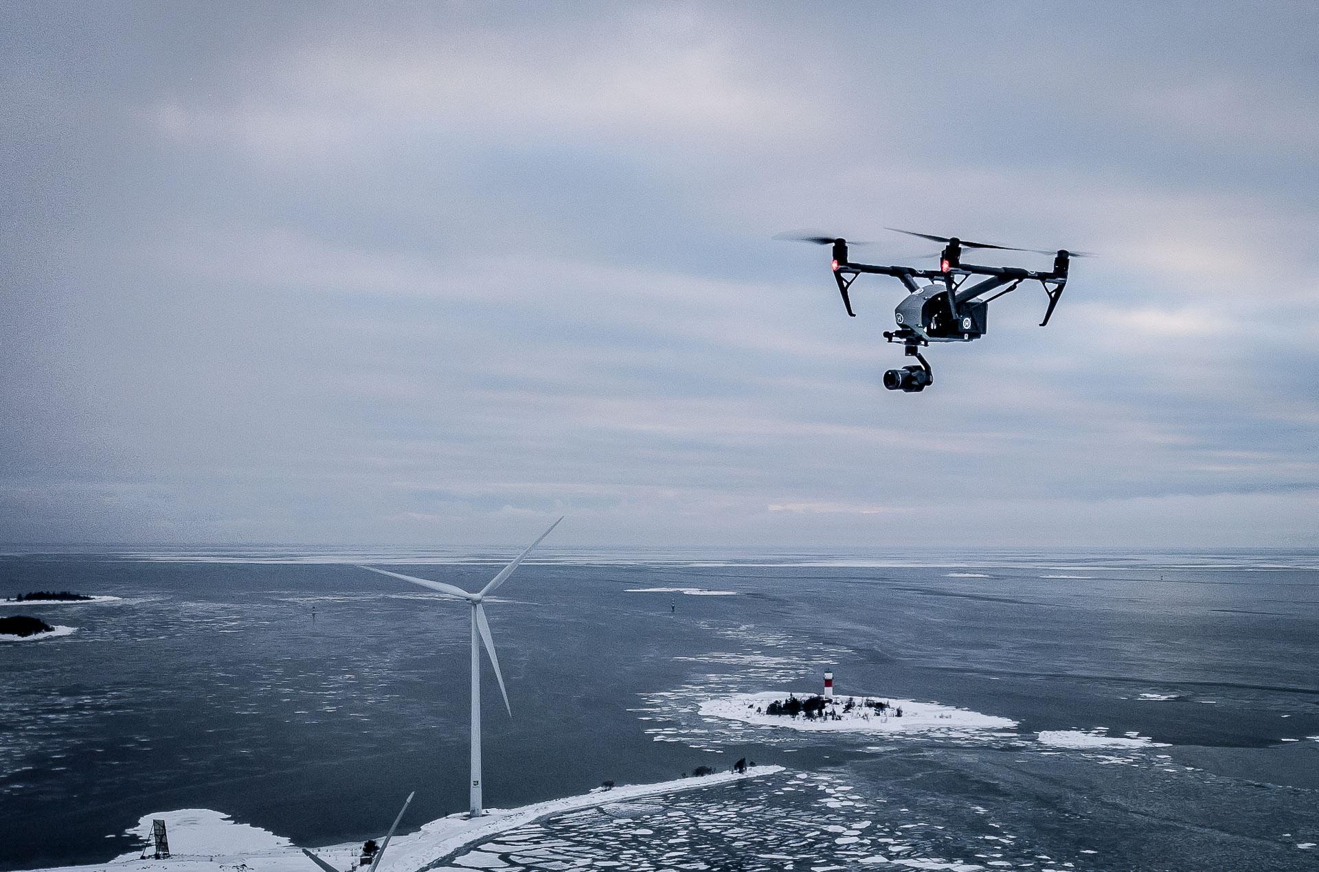 drone-operator-Sweden-Alexa-Mini