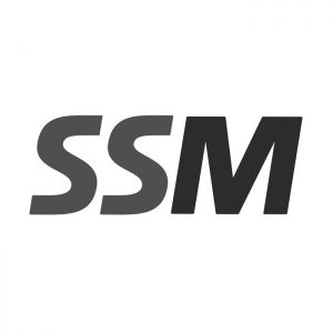Flygfoto SSM