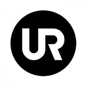 drönarfilm för UR